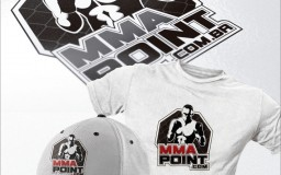 MMA Point