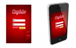 cupido2