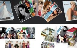 Drops Magazine